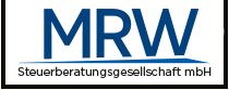 MRW Steuerberatungsgesellschaft mbH